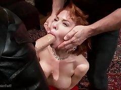 Veronica A Besoin D une Seance Pour Orgasmer