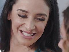 Sheena Ryder - MILF Maids 2